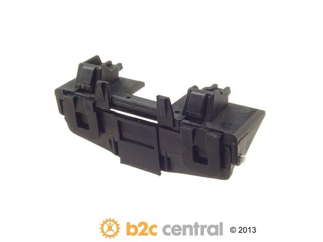 B2C CENTRAL - Vaico Fuel Door Hinge - B2C W0133-1632369-VCO