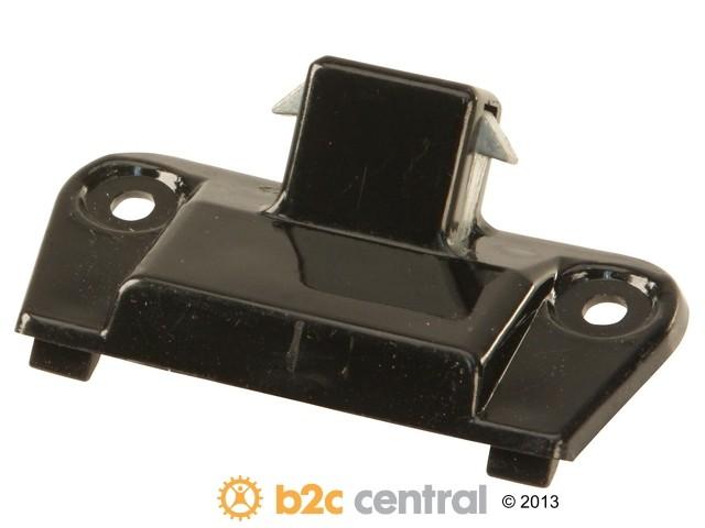 B2C CENTRAL - APA/URO Parts Glove Box Latch (Upper) - B2C W0133-1662053-APA