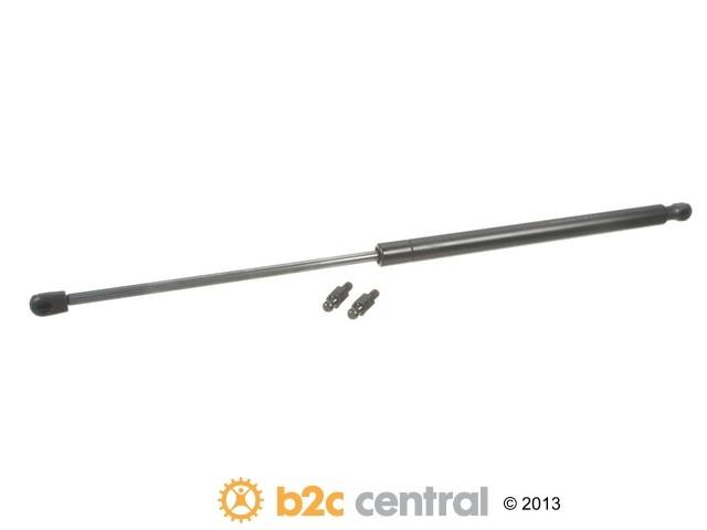 FBS - Stabilus Hatch Strut - B2C W0133-1842223-STB