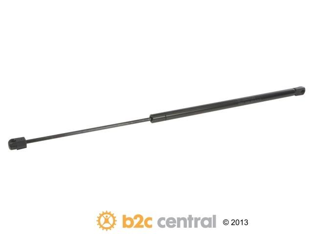FBS - Stabilus Hatch Strut - B2C W0133-1866908-STB