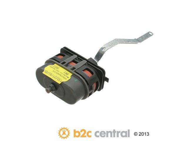 FBS - Behr Vacuum Element (Right) - B2C W0133-1621263-BEH