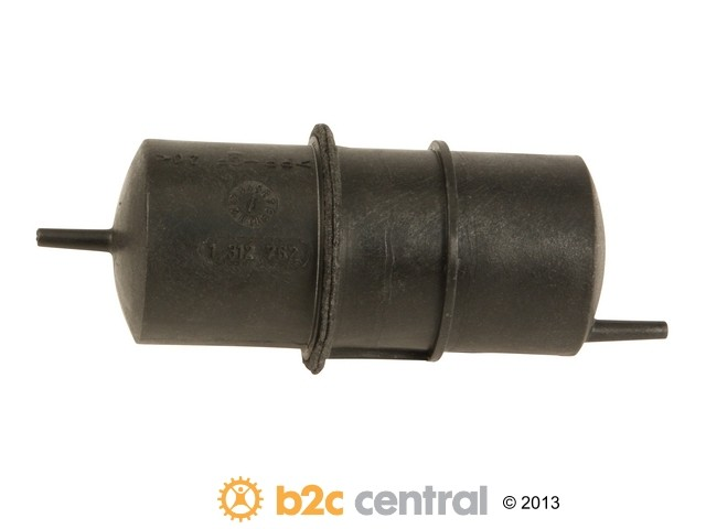 B2C CENTRAL - Genuine Vacuum Element - B2C W0133-1898836-OES