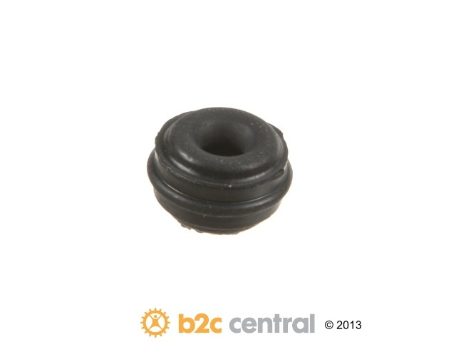 FBS - ATE Brake Bleeder Screw Cap (Rear) - B2C W0133-1800817-ATE