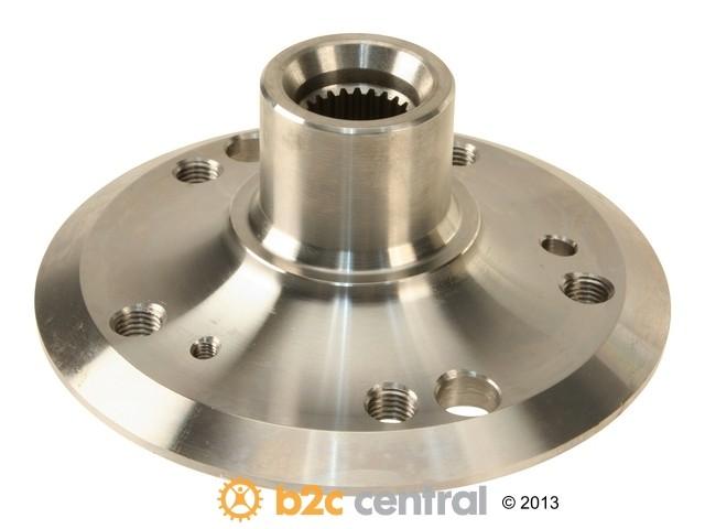 FBS - Meyle Wheel Hub Flange - B2C W0133-1916264-MEY