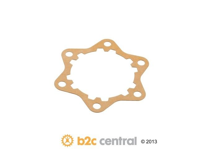 FBS - Nippon Reinz Hub Gasket - B2C W0133-1642124-NRZ