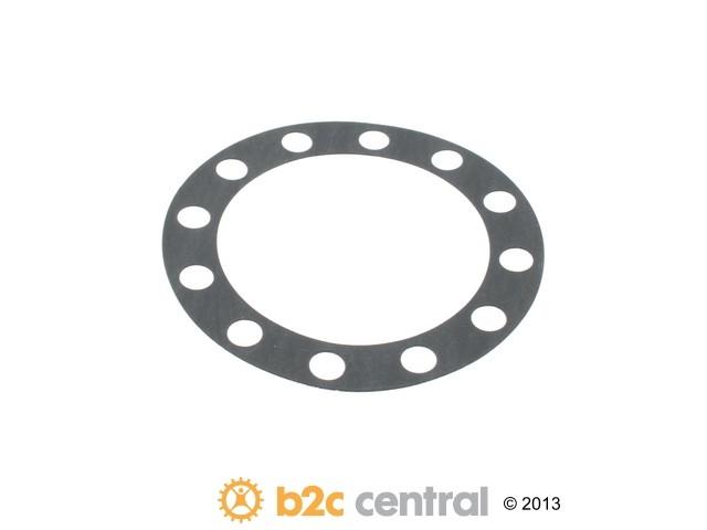 B2C CENTRAL - Genuine Hub Gasket - B2C W0133-1643584-OES