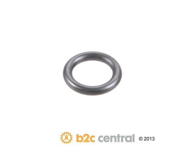 FBS - Victor Reinz Water Pump O-Ring - B2C W0133-1644182-REI
