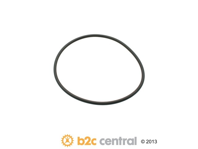 FBS - Febi Water Pump O-Ring - B2C W0133-1821931-FEB