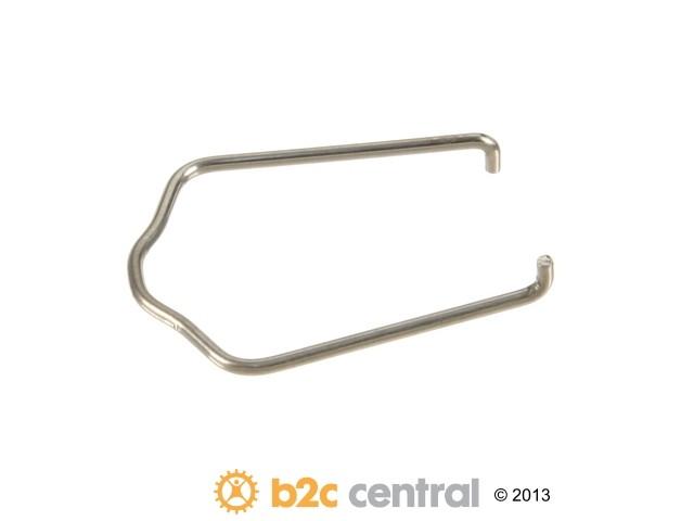 FBS - Febi C Clip Retainer - B2C W0133-1820664-FEB