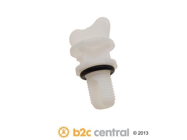 FBS - Ohno Radiator Drain Plug - B2C W0133-1643098-OHN