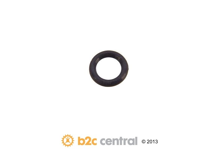FBS - Ishino Stone Fuel Injector O-Ring - B2C W0133-1644358-ISH