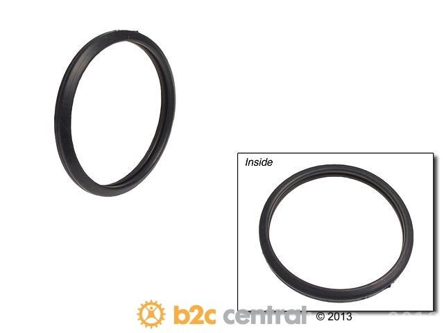 FBS - Ishino Stone Thermostat Gasket - B2C W0133-1643316-ISH