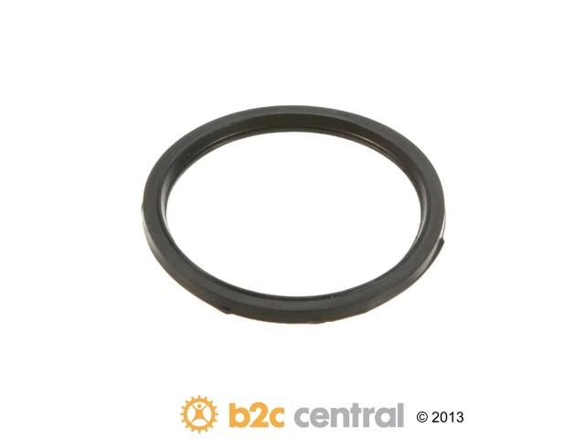 FBS - Gates Thermostat Gasket - B2C W0133-1684749-GAT