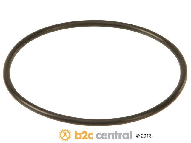 FBS - Mahle Thermostat Seal / O-Ring - B2C W0133-1687089-MAH