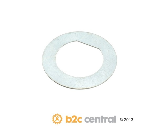 B2C CENTRAL - AllMakes 4X4 Stub Axle Lock Washer (Outer) - B2C W0133-1642564-AMR