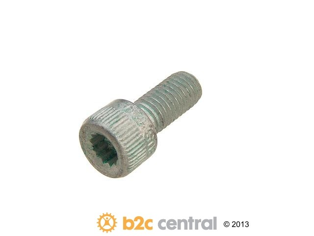 B2C CENTRAL - Genuine CV Joint Bolt - B2C W0133-1644050-OES