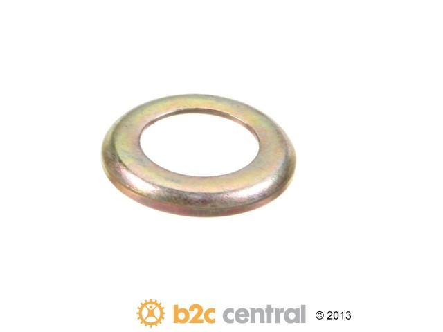 FBS - MTC Drvsft. Support Washer - B2C W0133-1904658-MTC