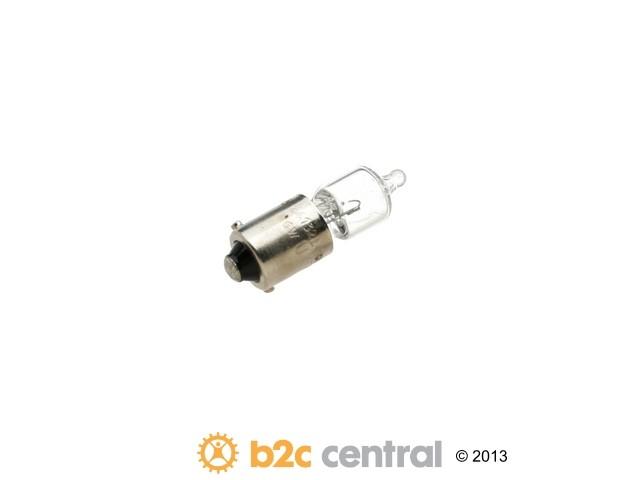 FBS - Osram/Sylvania Bulb - B2C W0133-1637039-OSR