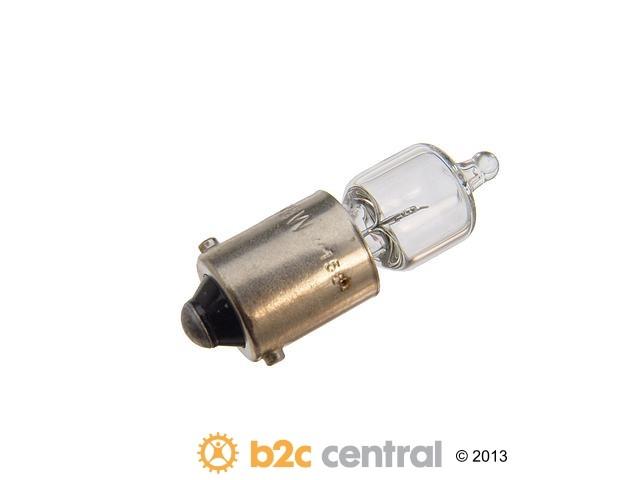 FBS - Osram/Sylvania Bulb 12v 5w - B2C W0133-1638263-OSR