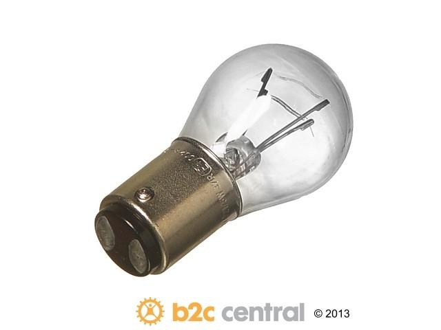 FBS - Osram/Sylvania Bulb 12v Nickel base - B2C W0133-1642604-OSR