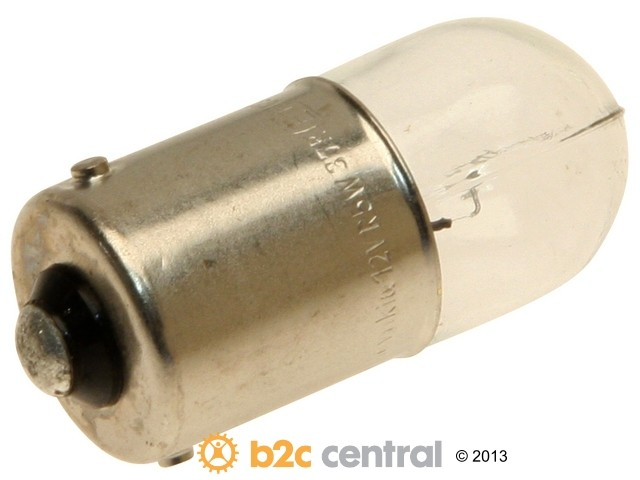 FBS - OE Osram Bulb - B2C W0133-1643849-OEA