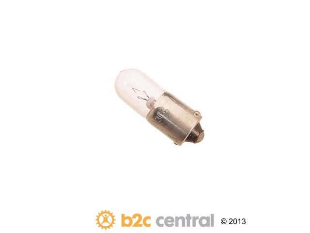 FBS - Lucas Light Bulb - B2C W0133-1643945-LUC