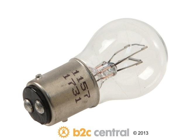 FBS - Osram/Sylvania Bulb 12v - B2C W0133-1644113-OSR