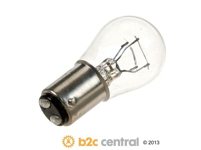 FBS - Allmakes 4X4 Light Bulb - B2C W0133-1651499-AMR