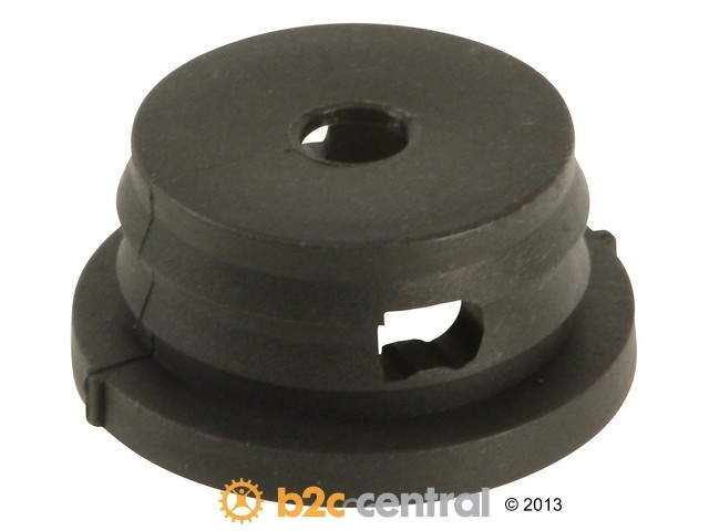 FBS - Dorman Flame Trap Bushing - B2C W0133-1643384-DOR