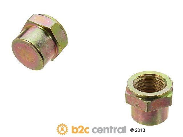 FBS - Genuine Check Valve Cap Nut - B2C W0133-1640211-OES