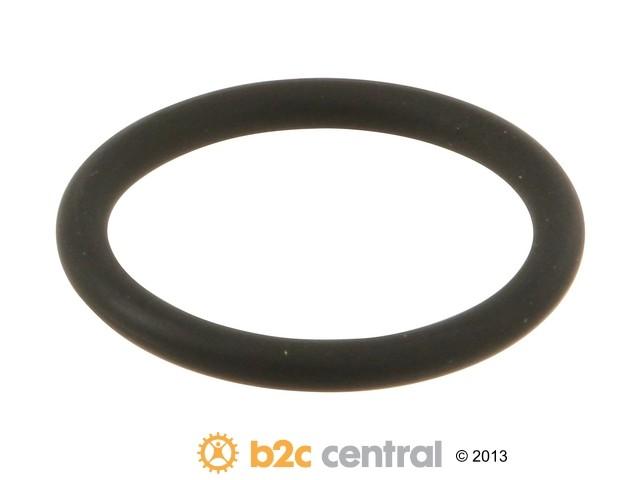 FBS - Victor Reinz Vacuum Tube Elbow O-ring - B2C W0133-1904919-REI