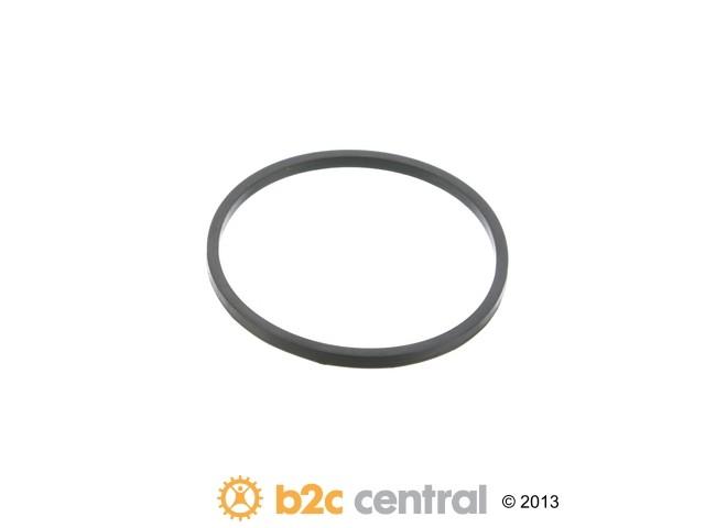 FBS - MTC Oil Filter Adptr O-Ring - B2C W0133-1635821-MTC