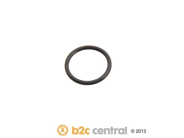 FBS - NDK Seal Ring - B2C W0133-1643135-NDK