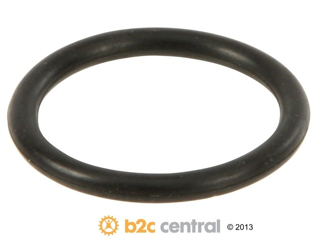 FBS - Victor Reinz Oil Filter Adptr O-Ring - B2C W0133-1643655-REI