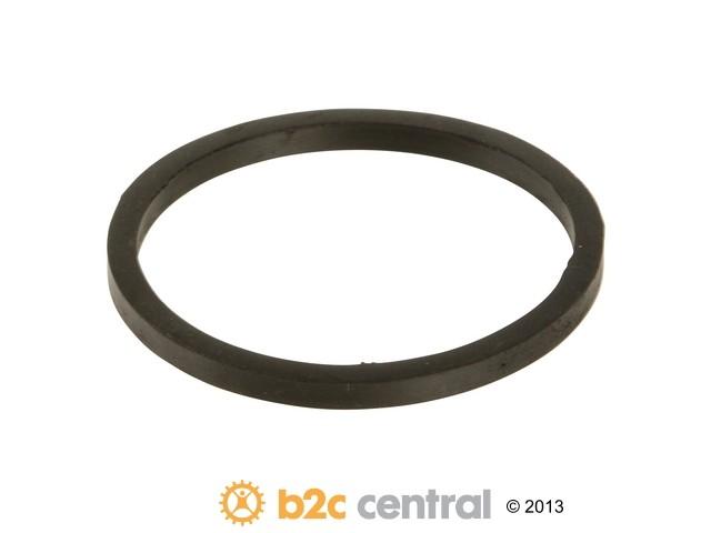 FBS - ALLMAKES 4X4 Oil Filter Adptr O-Ring - B2C W0133-1651269-AMR