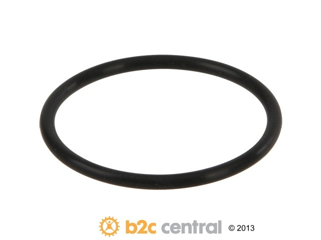 FBS - Victor Reinz Distributor Seal - B2C W0133-1734563-REI