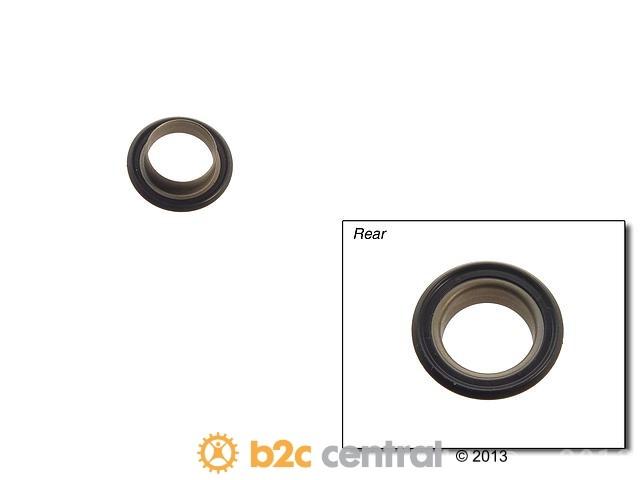 FBS - Ishino Stone Seal Ring - B2C W0133-1642050-ISH