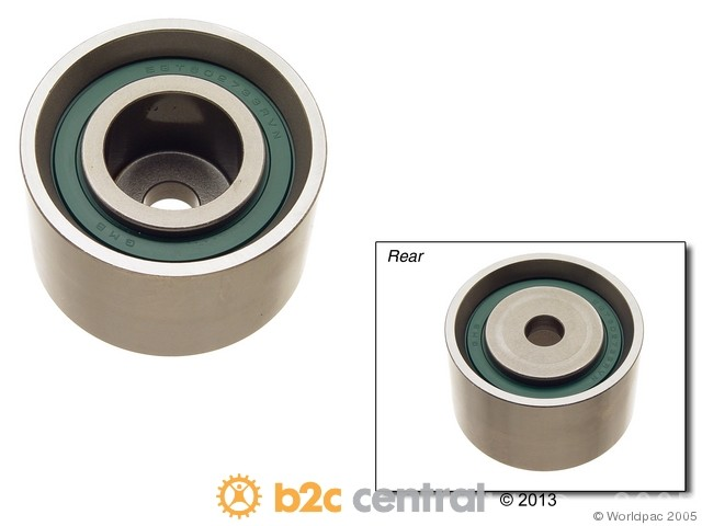 FBS - GMB Timing Belt Idler Brng. - B2C W0133-1632581-GMB