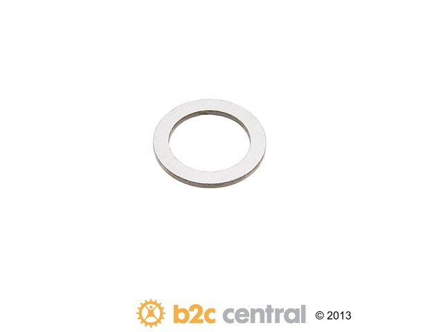 FBS - Elring Seal Ring - B2C W0133-1644426-ELR