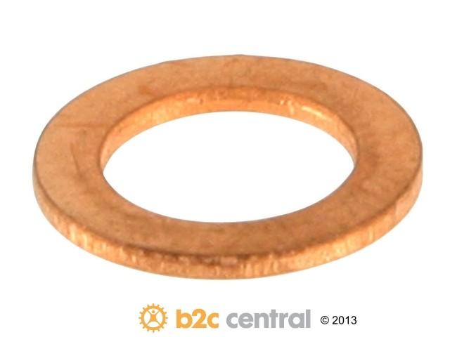 FBS - Sabo Seal Ring - B2C W0133-1644432-SAB
