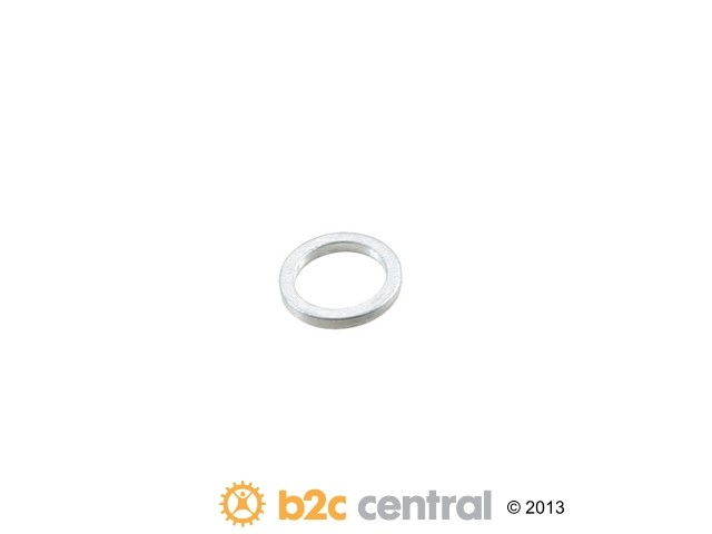 FBS - Victor Reinz Seal Ring - B2C W0133-1662067-REI