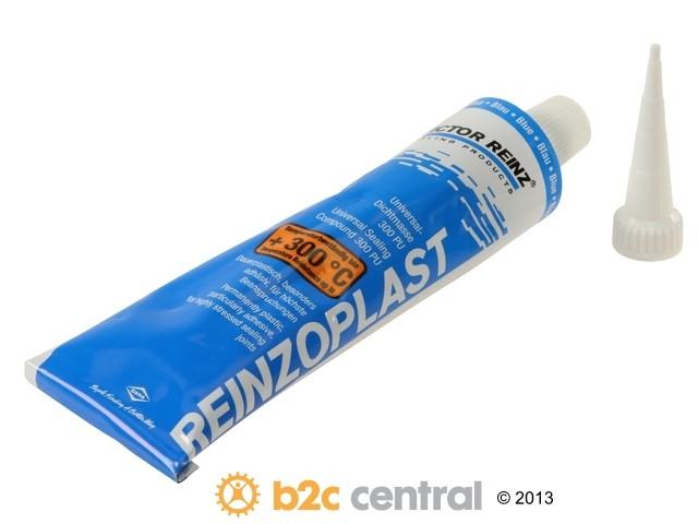 FBS - Victor Reinz Chemical Gasket Reinzoplast 80ml tube - B2C W0133-1636737-REI