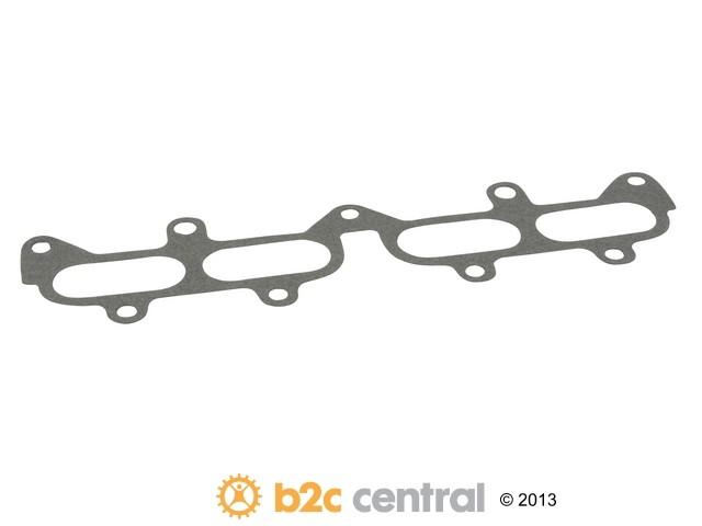 FBS - Payen Intake Plenum Gasket - B2C W0133-1746968-PAY