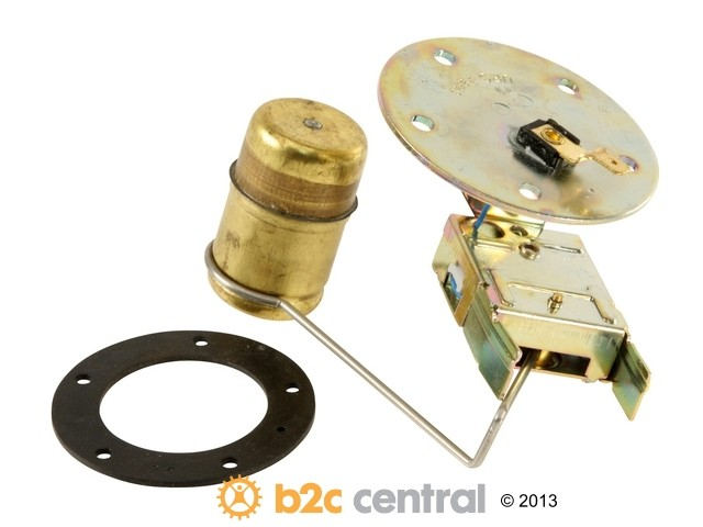 FBS - APA/URO Parts Oil Tank Sender - B2C W0133-1611927-APA
