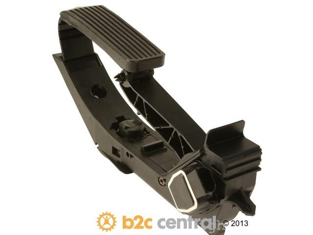 FBS - OE Accelerator Pedal - B2C W0133-1830365-OEA