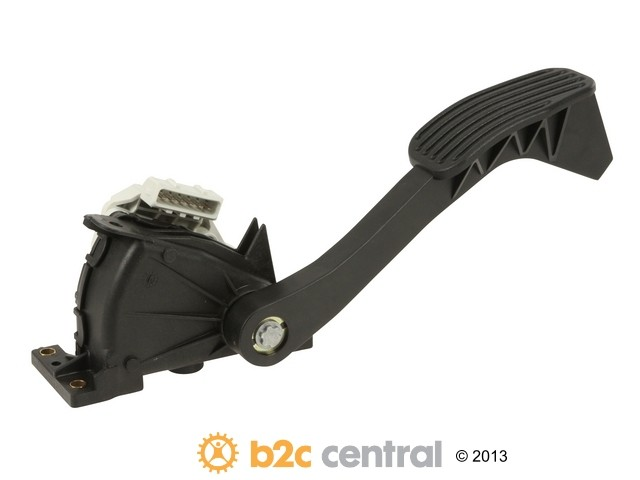 FBS - Genuine Accelerator Pedal - B2C W0133-1926616-OES