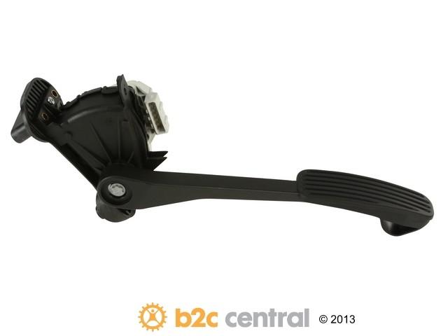 FBS - Genuine Accelerator Pedal - B2C W0133-1926618-OES