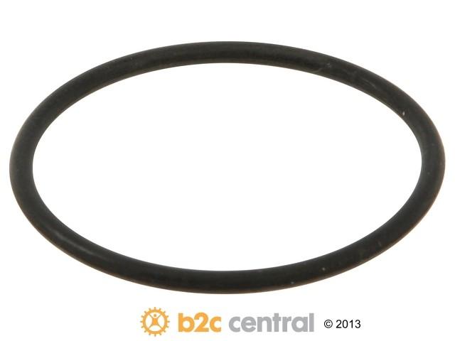 FBS - FTE Brake Master Cylinder O-Ring - B2C W0133-1825311-FTE