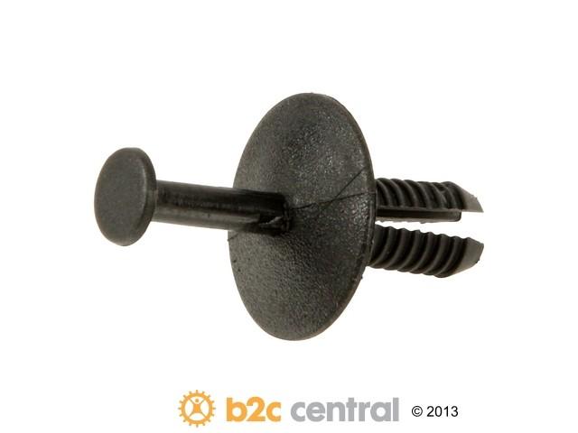 FBS - Vaico Rivet Plastic Spread Rivet - B2C W0133-1849138-VCO