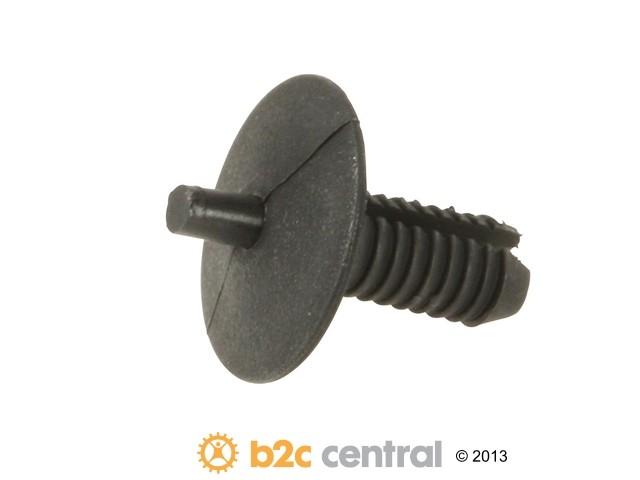 FBS - Vaico Rivet Plastic Spread Rivet - B2C W0133-1921957-VCO